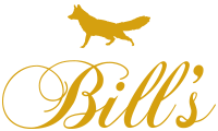 5.1.15_Web-Bills-Logo (1)