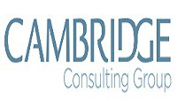 Cambridge Consulting website