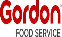 Gordon Foods sized