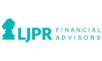 LJPR+Financial+Advisors+Logo