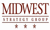 Midwest Strategy Group logo