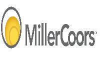 MillerCoors-logosized