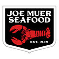 restaurants-2015-joemuer