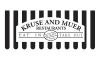 restaurants-2015-kru-m