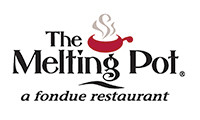 restaurants-2015-meltingpot_the