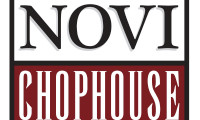 restaurants-2015-novichophouse
