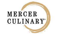 sponsor-1k-recipe-lg-mercer_culinary-200x120