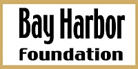 Bay Harbor Foundation1
