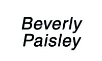 Beverly Paisley