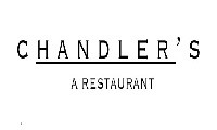 Chandlers-Logo1