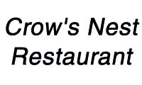 Crows Nest Restaurant