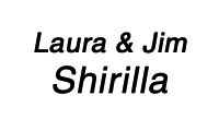 Laura & Jim Shirilla