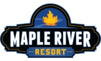 MapleRiverResort-Logo01-Final300dpi