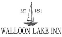 walloonlakeinn_logo_small1